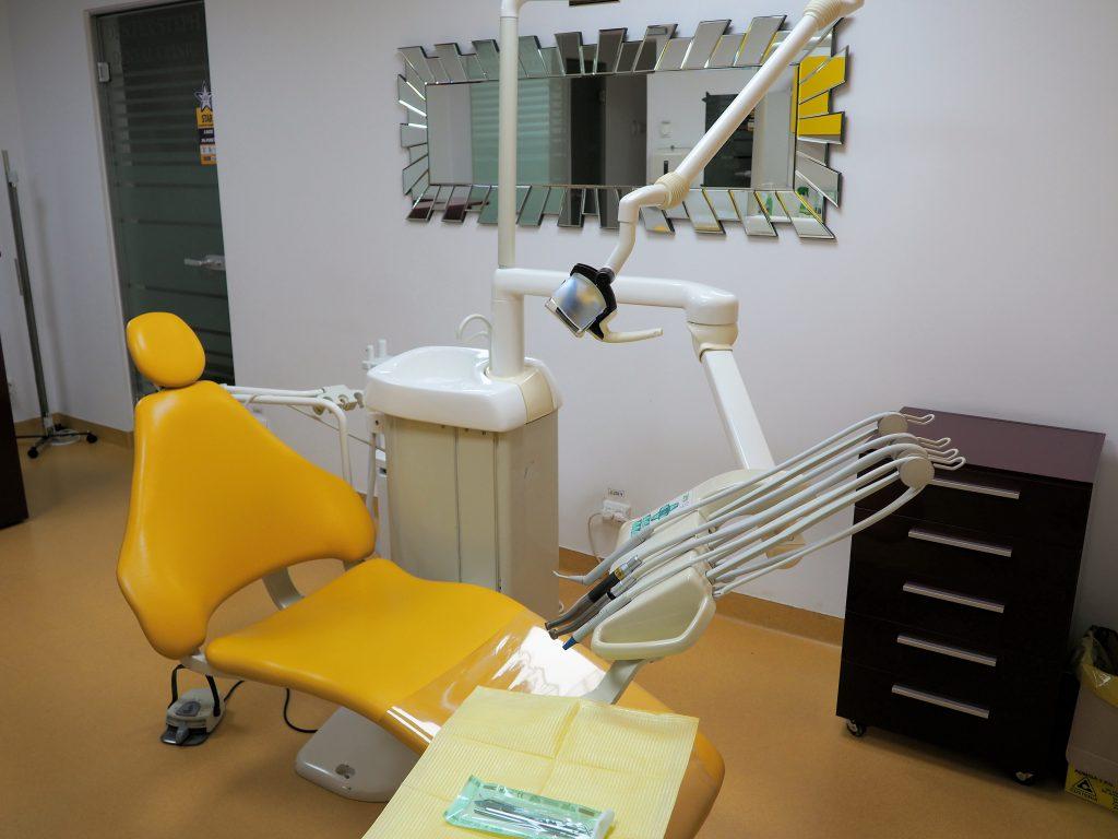 DentexSteph